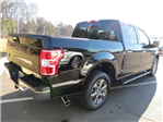 2018 F-150 SuperCrew Cab,  Pickup #FB37940 - photo 4