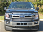 2018 F-150 SuperCrew Cab 4x2,  Pickup #FB37944 - photo 4