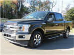 2018 F-150 SuperCrew Cab 4x2,  Pickup #FB37944 - photo 1