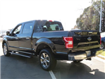 2018 F-150 SuperCrew Cab 4x2,  Pickup #FB37944 - photo 2