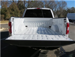 2018 F-150 SuperCrew Cab 4x4, Pickup #FB37966 - photo 23