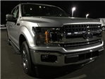 2018 F-150 SuperCrew Cab, Pickup #FB49383 - photo 23