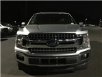 2018 F-150 SuperCrew Cab, Pickup #FB49383 - photo 6