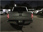 2018 F-150 SuperCrew Cab, Pickup #FB49383 - photo 7