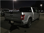 2018 F-150 SuperCrew Cab, Pickup #FB49383 - photo 2