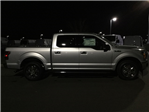 2018 F-150 SuperCrew Cab, Pickup #FB49383 - photo 8