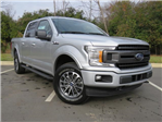 2018 F-150 SuperCrew Cab 4x4,  Pickup #FB49398 - photo 6
