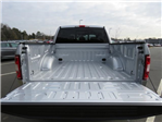 2018 F-150 SuperCrew Cab 4x4,  Pickup #FB49398 - photo 32