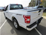 2018 F-150 Regular Cab,  Pickup #FB62705 - photo 23