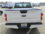 2018 F-150 Regular Cab,  Pickup #FB62705 - photo 24
