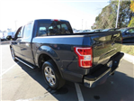 2018 F-150 SuperCrew Cab,  Pickup #FB62706 - photo 2