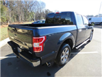 2018 F-150 SuperCrew Cab,  Pickup #FB62706 - photo 4
