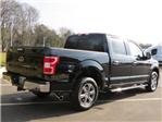 2018 F-150 SuperCrew Cab,  Pickup #FB62708 - photo 3