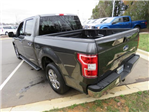 2018 F-150 SuperCrew Cab 4x2,  Pickup #FB78942 - photo 2