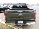 2018 F-150 SuperCrew Cab 4x2,  Pickup #FB78942 - photo 24