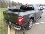 2018 F-150 SuperCrew Cab 4x2,  Pickup #FB78942 - photo 25