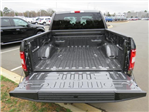 2018 F-150 SuperCrew Cab 4x2,  Pickup #FB78942 - photo 26