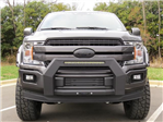2018 F-150 SuperCrew Cab 4x4, Pickup #FB94222 - photo 5