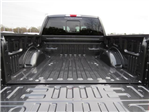 2018 F-150 SuperCrew Cab 4x4, Pickup #FB94222 - photo 56