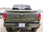 2018 F-150 SuperCrew Cab 4x4, Pickup #FB94222 - photo 57