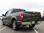 2018 F-150 SuperCrew Cab,  Pickup #FC22545 - photo 30