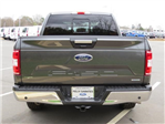 2018 F-150 SuperCrew Cab,  Pickup #FC22545 - photo 31