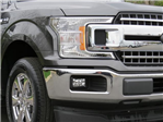 2018 F-150 SuperCrew Cab,  Pickup #FC22545 - photo 6