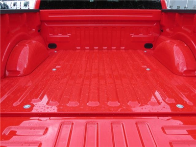 2018 F-150 SuperCrew Cab 4x4,  Pickup #FC22554 - photo 29