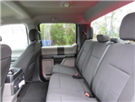 2018 F-150 SuperCrew Cab 4x4,  Pickup #FC22554 - photo 10