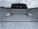 2018 F-150 SuperCrew Cab 4x2,  Pickup #FC51599 - photo 45