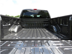 2018 F-150 SuperCrew Cab 4x4,  Pickup #FC91690 - photo 31