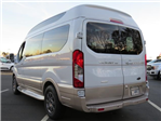 2018 Transit 150 Low Roof, Passenger Wagon #KA14557 - photo 1