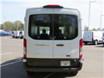 2018 Transit 150 Med Roof,  Empty Cargo Van #KA15168 - photo 8