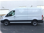 2018 Transit 150 Med Roof,  Empty Cargo Van #KA15168 - photo 12