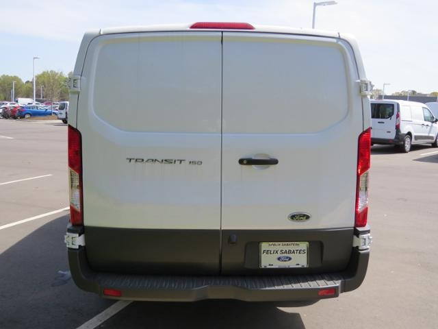 2018 Transit 150, Cargo Van #KA19050 - photo 29
