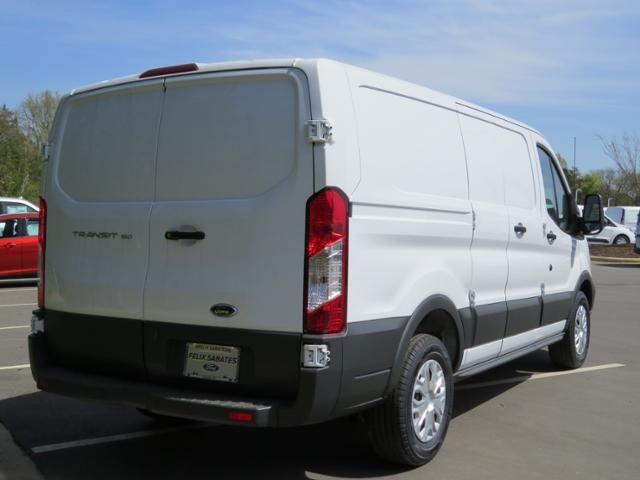 2018 Transit 150, Cargo Van #KA19050 - photo 30