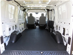 2018 Transit 150, Cargo Van #KA19050 - photo 2