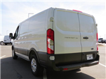 2018 Transit 150, Cargo Van #KA19050 - photo 28