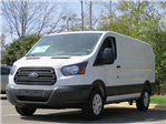 2018 Transit 150, Cargo Van #KA19050 - photo 5