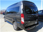 2018 Transit 150 Low Roof, Passenger Wagon #KA26866 - photo 1