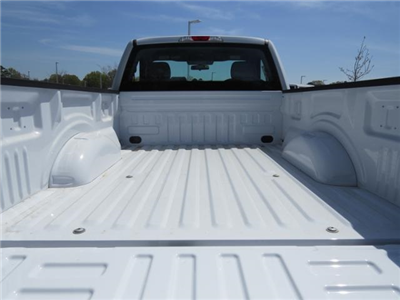 2018 F-150 Regular Cab,  Pickup #KD77374 - photo 30