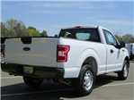 2018 F-150 Regular Cab,  Pickup #KD77374 - photo 5