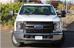 2017 F-250 Super Cab Pickup #3916974 - photo 4