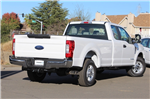 2017 F-250 Super Cab Pickup #3916974 - photo 2
