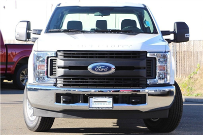 2017 F-250 Super Cab, Pickup #3916975 - photo 5
