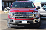 2018 F-150 Super Cab, Pickup #3926394 - photo 4