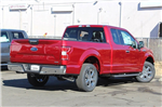 2018 F-150 Super Cab, Pickup #3926394 - photo 2