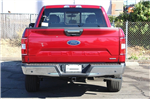 2018 F-150 Super Cab, Pickup #3926394 - photo 7
