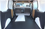 2017 Transit Connect, Cargo Van #3938100 - photo 2