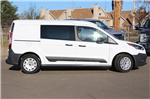 2017 Transit Connect, Cargo Van #3938100 - photo 6